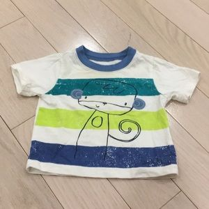 8/FREE SHIP🛍 Children's Place 3-6